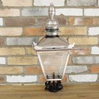 Lamp Tops